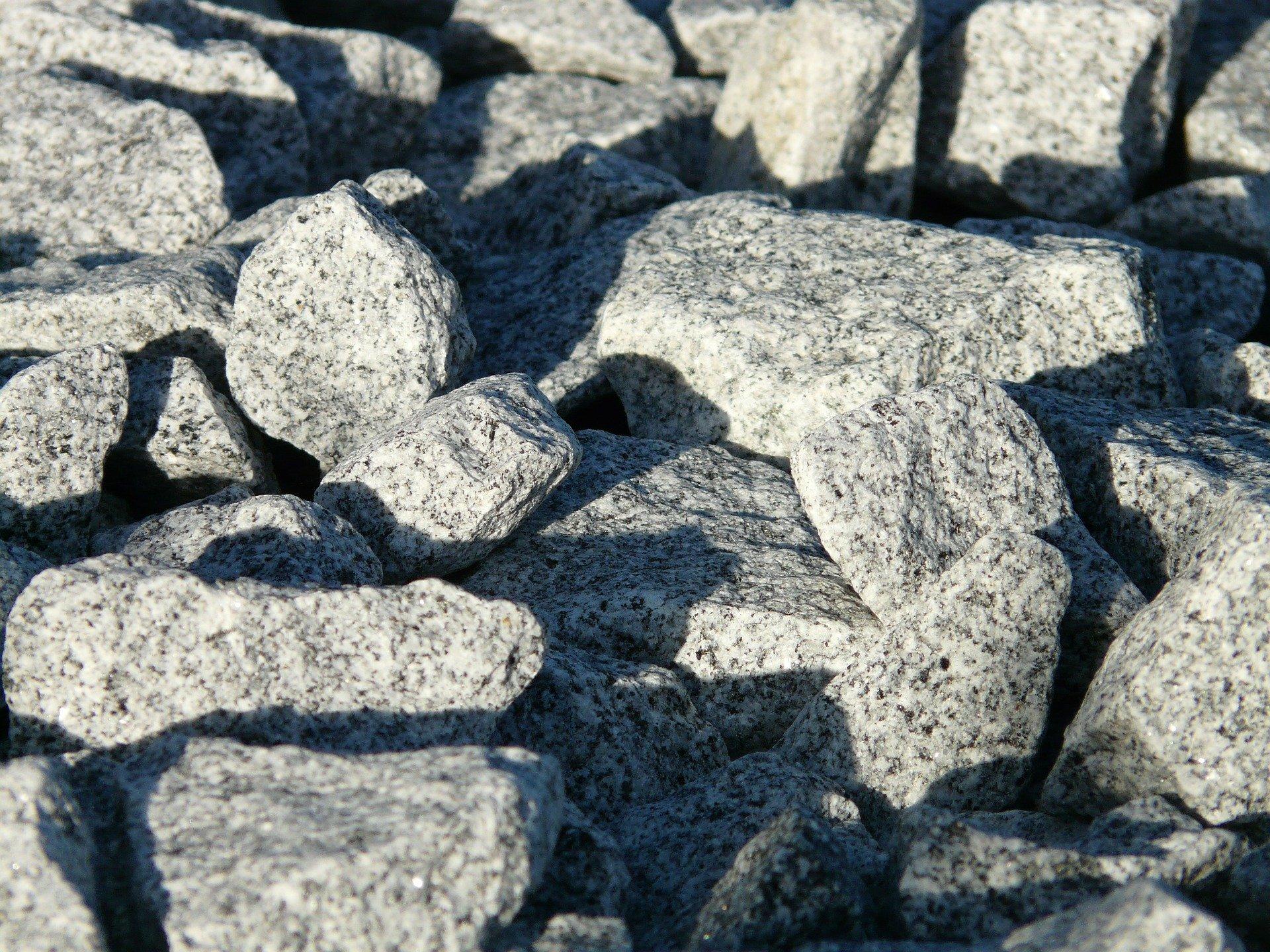 Nowe kamienie naturalne dla każdego