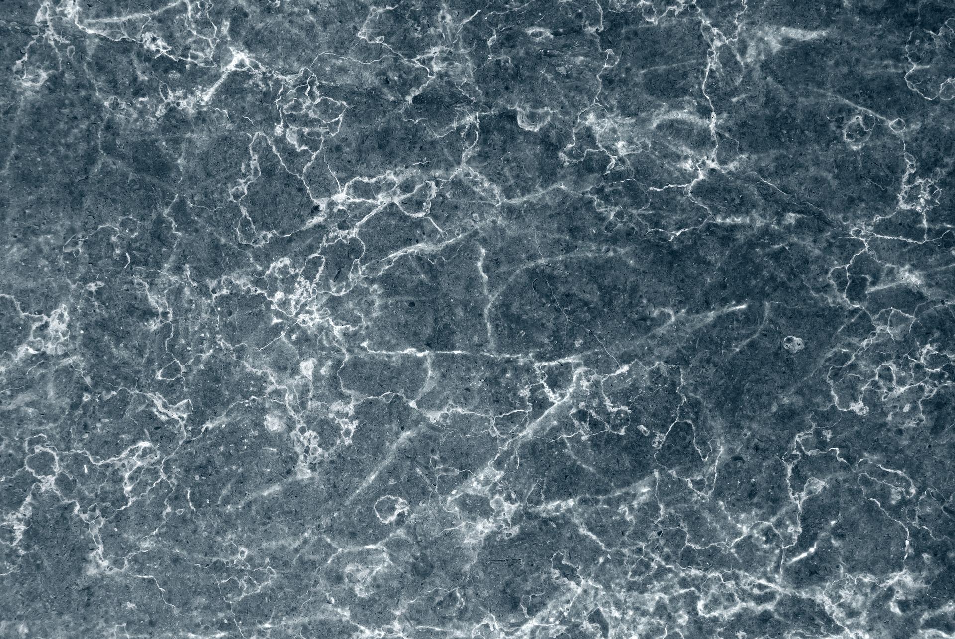 Marmur i granit – oferta 2021